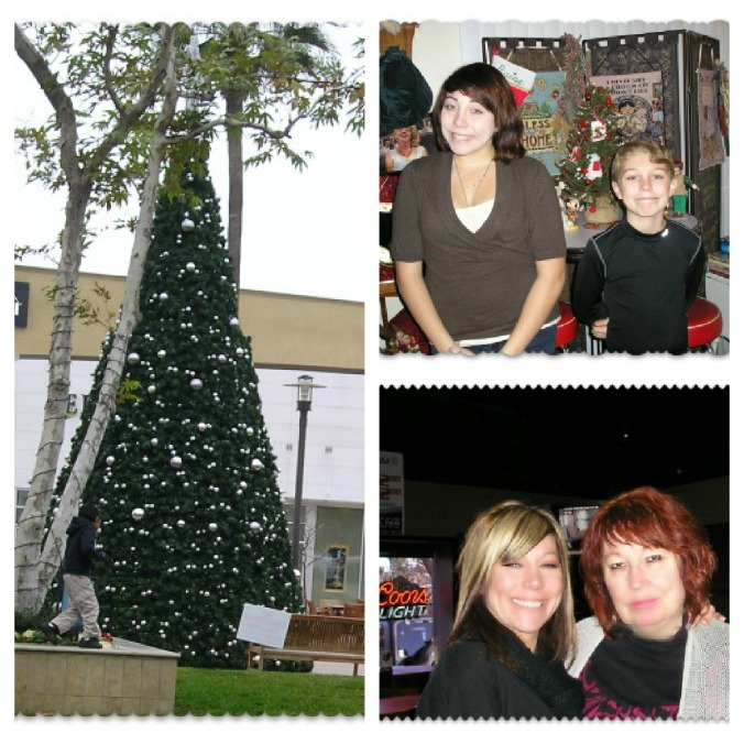 PicMonkey Collage-Christmas with family
