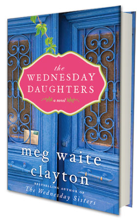book_WednesdayDaughtersCover