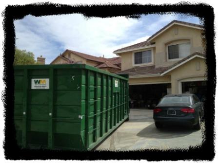 Suburban LA Life