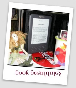 4-30-curlupandread-001-framed-book-beginnings2