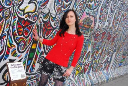 berlin art resized