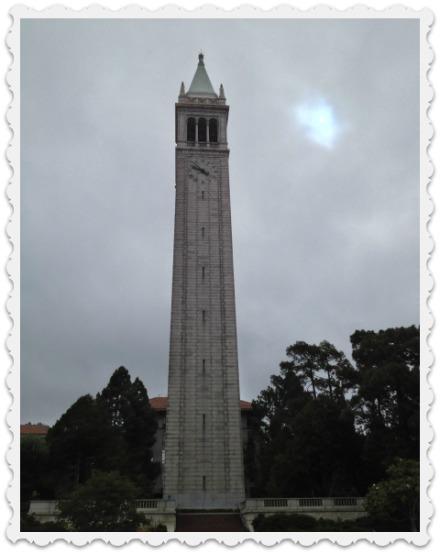 Alec at Berkeley 2