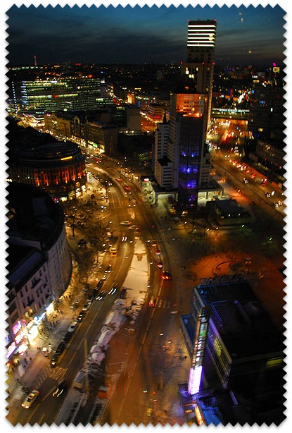 berlinpartyphotographer (1)-framed