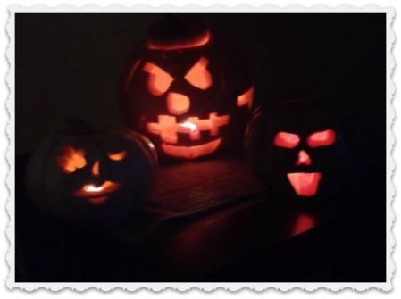 even spookier