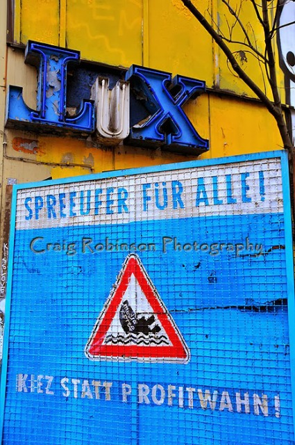 berlinstreetart02-resized