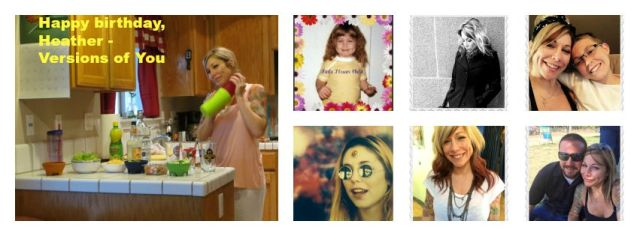 PicMonkey Collage-Heather