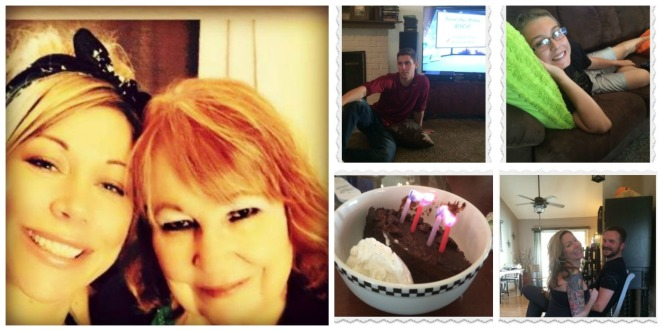 PicMonkey Collage-birthday