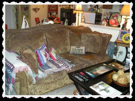 living room 2-4-16
