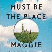 "TUESDAY SPARKS:  ""THIS MUST BE THE PLACE"""