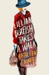 lillian-boxfish-takes-a-walk