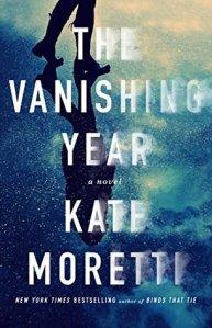 the-vanishing-year