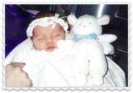 fiona-baby