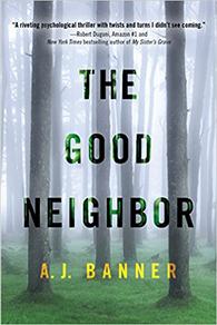 good-neighbor