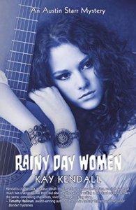 rainy-day-women