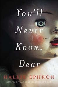 youll-never-know-dear