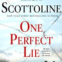 HUMP DAY SPARKS:  WHAT ARE YOU READING?