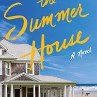 "TUESDAY SPARKS:  ""THE SUMMER HOUSE"""