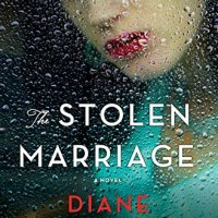 "TUESDAY SPARKS:  ""THE STOLEN MARRIAGE"""