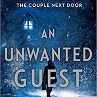 "TUESDAY SPARKS:  ""AN UNWANTED GUEST"""